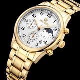 set-ceas-barbatesc-ceas-dama-megir-rezistent-la-apa-3bar-mecanism-quartz-calendar-complet-afisaj-analogic-stil-fashion-cutie-cadou-2.jpg