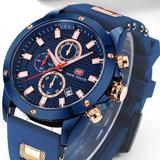 ceas-mini-focus-albastru-rezistent-la-apa-3bar-mecanism-quartz-curea-din-silicon-afisaj-analogic-calendar-complet-stil-sport-cutie-cadou-2.jpg