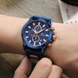 ceas-mini-focus-albastru-rezistent-la-apa-3bar-mecanism-quartz-curea-din-silicon-afisaj-analogic-calendar-complet-stil-sport-cutie-cadou-3.jpg