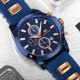 ceas-mini-focus-albastru-rezistent-la-apa-3bar-mecanism-quartz-curea-din-silicon-afisaj-analogic-calendar-complet-stil-sport-cutie-cadou-4.jpg