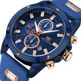 ceas-mini-focus-albastru-rezistent-la-apa-3bar-mecanism-quartz-curea-din-silicon-afisaj-analogic-calendar-complet-stil-sport-cutie-cadou-5.jpg