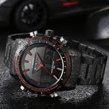 ceas-naviforce-clasic-multifunctional-mecanism-quartz-rezistent-la-apa-5bar-afisaj-digital-si-analogic-alarma-si-cronometru-cutie-cadou-4.jpg