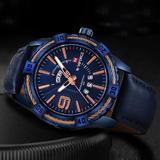 ceas-naviforce-barbatesc-albastru-mecanism-quartz-curea-din-piele-albastra-rezistent-la-apa-3bar-rezsistent-la-zgarieturi-stil-business-cutie-cadou-2.jpg