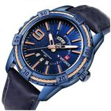 ceas-naviforce-barbatesc-albastru-mecanism-quartz-curea-din-piele-albastra-rezistent-la-apa-3bar-rezsistent-la-zgarieturi-stil-business-cutie-cadou-4.jpg
