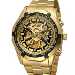 ceas-forsining-schelet-barbatesc-automatic-gold-bratara-din-otel-inoxidabil-rezistent-la-zgarieturi-stil-fashion-cutie-cadou-1.jpg