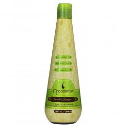Sampon pentru Netezire - Macadamia Natural Oil Smoothing Shampoo 300ml