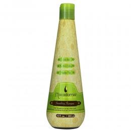 Sampon pentru Netezire - Macadamia Natural Oil Smoothing Shampoo 300ml