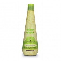Balsam pentru Netezire - Macadamia Natural Oil Smoothing Conditioner 300ml