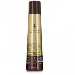 Sampon Nutritiv - Macadamia Professional Nourishing Moisture Shampoo 100ml