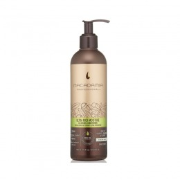 Balsam de Curatare - Macadamia Professional Ultra Rich Moisture Cleansing Conditioner 300ml