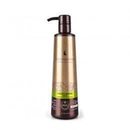 Sampon Hidratant pentru Bucle - Macadamia Professional Ultra Rich Moisture Shampoo 500ml