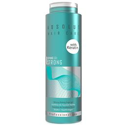 Gel cu Fixare Puternica – Absolut Hair Care Strong Fixing Hair Gel, 300ml de la esteto.ro
