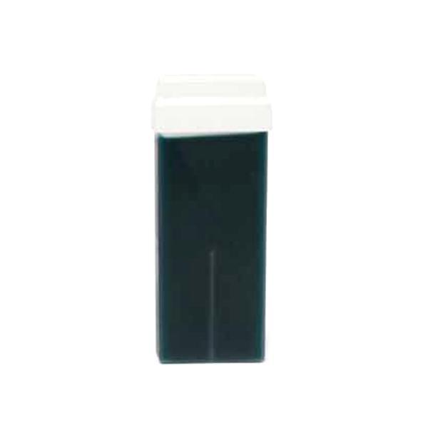 Ceara Epilatoare de Unica Folosinta cu Azulena Roial Farmec, 100ml imagine produs