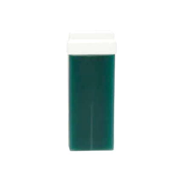 Ceara Epilatoare de Unica Folosinta cu Clorofila Roial Farmec, 100ml imagine produs