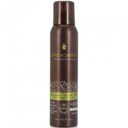 Spray de Finisare Anti-Umiditate - Macadamia Professional Anti-Humidity Finishing Spray 142g