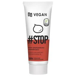 Crema tratament antiacneic AA Vegan Stop Oceanic- 40 ml