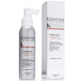 Tratament Leave In - Kerastase Specifique Stimuliste 125ml