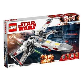 LEGO Stars Wars - X-wing Starfighter (75218)
