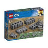 LEGO City - Sine (60205)