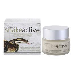 Crema antirid cu venin de vipera - Diet Esthetic Skincare Snake Active - creme anti rides 50 ml