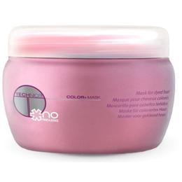 Masca pentru Protectia Culorii - Vitality's Technica Color+ Mask for Dyed Hair, 200ml