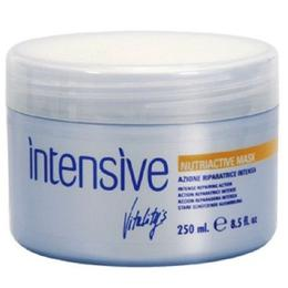 Masca Nutritiva - Vitality's Intensive Nutriactive Mask, 250ml