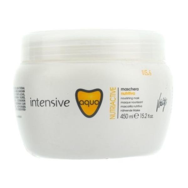 Masca Nutritiva - Vitality's Intensive Aqua Nutriactive Nourishing Mask, 450ml