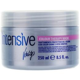 Masca pentru Par Vopsit - Vitality's Intensive Colour Therapy Mask, 250ml