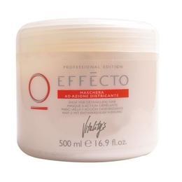 Masca pentru Descurcarea Parului - Vitality's Effecto Mask for Detangling Hair, 500ml