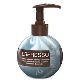 Balsam Colorant - Vitality's Espresso Art Colouring Conditioner - Silver, 200ml