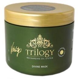 Masca Nutritiva - Vitality's Trilogy Divine Mask, 450ml