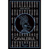 Cavalerul - Gene Wolfe, editura Paladin