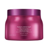 Masca pentru Par Vopsit si Fin - Kerastase Reflection Masque Chromatique 500ml