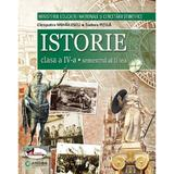 istorie-clasa-4-sem-1-2-manual-cd-cleopatra-mihailescu-tudora-pitila-editura-aramis-2.jpg