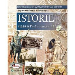 istorie-clasa-4-sem-1-2-manual-cd-cleopatra-mihailescu-tudora-pitila-editura-aramis-1.jpg