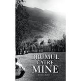 Drumul catre mine - Tibi Tarite, editura Smart Publishing