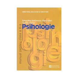 manual-psihologie-clasa-10-ed-2013-doina-olga-stefanescu-elena-balan-cristina-stefan-editura-humanitas-1.jpg