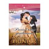 Pariul unui gentleman - Madeline Hunter, editura Litera