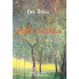 Aforisme - Emil Dinga, editura Scrisul Romanesc