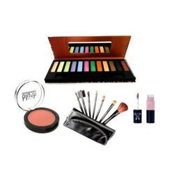 Kit makeup Miss Doozy 02
