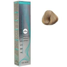 Vopsea de par Absolut Hair Care 100 ml nuanta 9.34, blond
