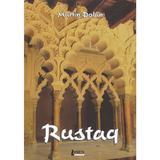 Rustaq - Martin Dolan, editura Limes