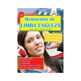 Memorator de limba engleza clasa 5-8 - Doina Juverdeanu, editura Gama