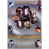 Vocile Animalelor - Dawn Baumann Brunke, editura For You