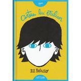 Cartea lui Julian - R.J. Palacio, editura Grupul Editorial Art