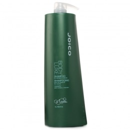 Balsam pentru Volum - Joico Body Luxe Conditioner 1000ml