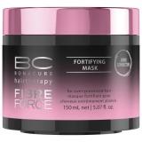 Masca Fortifianta - Schwarzkopf Bonacure Fibre Force Fortifying Mask 150ml