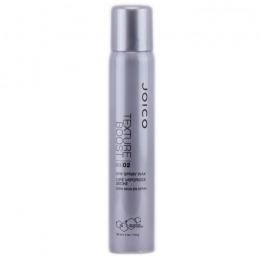 Ceara de Par - Joico Texture Boost Dry Spray Wax 125ml