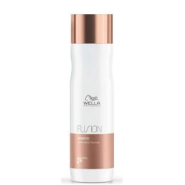 Sampon Reparator - Wella Professionals Fusion Intense Repair Shampoo 250ml