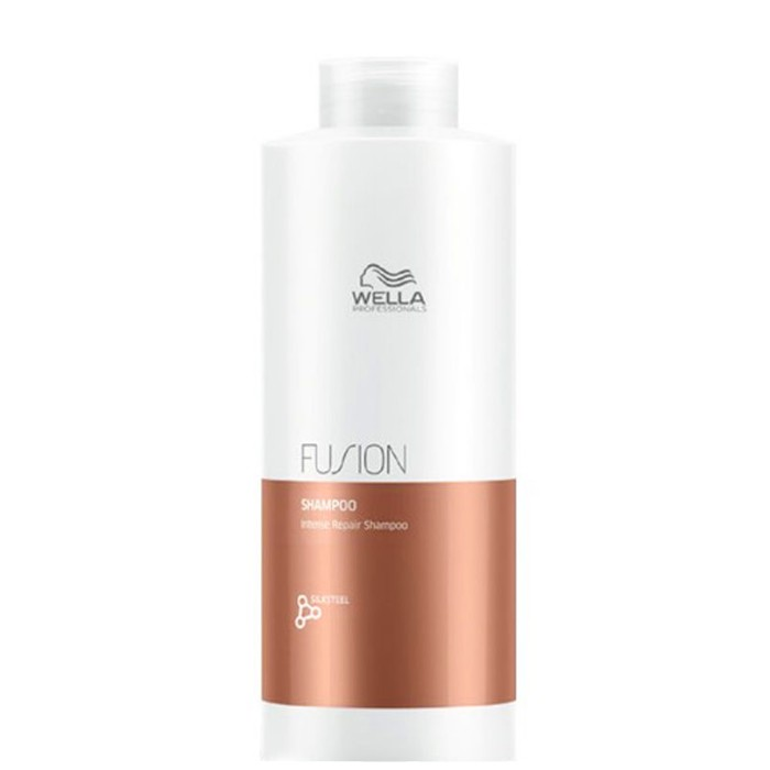 sampon-reparator-wella-professionals-fusion-intense-repair-shampoo-1000ml-.jpg